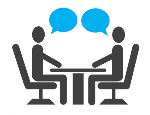 Runda Bordet – stödgrupp